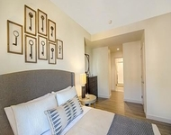 1 Bedroom, Downtown Boston Rental in Boston, MA for $3,650 - Photo 1