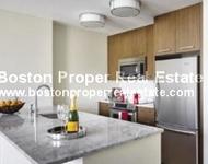 1 Bedroom, Bay Village Rental in Boston, MA for $4,050 - Photo 1