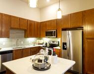 1 Bedroom, Downtown Houston Rental in Houston for $1,408 - Photo 1
