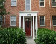 1 Bedroom, Silver Spring Rental in Washington, DC for $1,350 - Photo 1