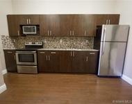 2 Bedrooms, East Little Havana Rental in Miami, FL for $1,550 - Photo 1