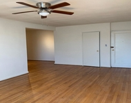 2BR at 500 S Courthouse Road - Photo 1