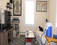 3 Bedrooms, Powder House Rental in Boston, MA for $3,300 - Photo 1