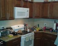 3 Bedrooms, Mantua Rental in Philadelphia, PA for $1,600 - Photo 1