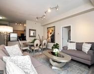2 Bedrooms, Bethesda Rental in Washington, DC for $3,300 - Photo 1