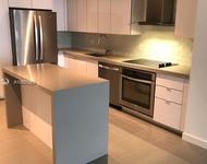 1 Bedroom, Omni International Rental in Miami, FL for $2,150 - Photo 1
