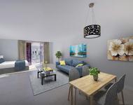 Studio at 800 West Avenue - Photo 1