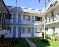 1 Bedroom, Murry Hills Condominiums Rental in Miami, FL for $850 - Photo 1