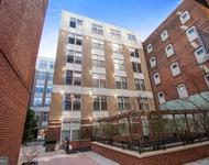 2 Bedrooms, Center City East Rental in Philadelphia, PA for $2,650 - Photo 1