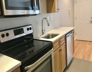 1 Bedroom, Washington Square West Rental in Philadelphia, PA for $1,750 - Photo 1
