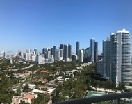 1 Bedroom, Millionaire's Row Rental in Miami, FL for $1,900 - Photo 1