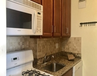 1BR at 1931 N Cleveland St Apt 511 - Photo 1