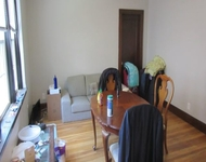 1BR at 119 College Ave Apt 20 - Photo 1