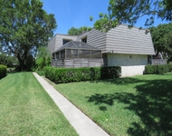 2 Bedrooms, Glenwood Townhomes Rental in Miami, FL for $1,800 - Photo 1