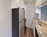 1 Bedroom, Vickery Place Rental in Dallas for $1,050 - Photo 1