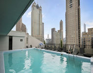 1 Bedroom, Gold Coast Rental in Chicago, IL for $1,950 - Photo 1