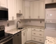 2BR at 5902 Mount Eagle Drive - Photo 1