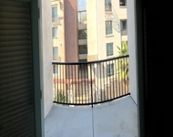 1 Bedroom, Playhouse District Rental in Los Angeles, CA for $2,362 - Photo 1