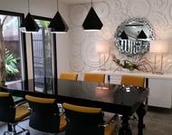 1 Bedroom, Great Uptown Rental in Houston for $898 - Photo 1