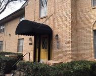 2 Bedrooms, Williamsburg One Condominiums Rental in Dallas for $1,350 - Photo 1