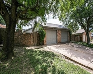 3 Bedrooms, Blue Haze Rental in Dallas for $995 - Photo 1