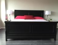 1 Bedroom, Foggy Bottom Rental in Washington, DC for $2,000 - Photo 1