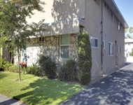 2 Bedrooms, Playhouse District Rental in Los Angeles, CA for $2,495 - Photo 1
