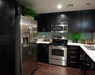2 Bedrooms, Westwood Rental in Los Angeles, CA for $4,430 - Photo 1