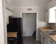 1 Bedroom, Northeast Dallas Rental in Dallas for $895 - Photo 1