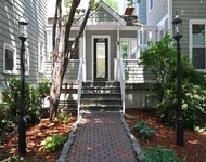 2BR at 205 Richdale Ave - Photo 1