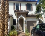 3 Bedrooms, Holiday Springs East Rental in Miami, FL for $2,300 - Photo 1