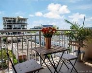 1 Bedroom, Belle View Rental in Miami, FL for $2,300 - Photo 1