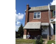 1BR at 4556 Teesdale Street - Photo 1