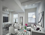 2 Bedrooms, Center City East Rental in Philadelphia, PA for $3,275 - Photo 1
