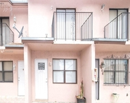 2 Bedrooms, Hialeah Rental in Miami, FL for $1,550 - Photo 1