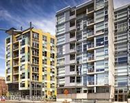 2 Bedrooms, U Street - Cardozo Rental in Washington, DC for $2,935 - Photo 1