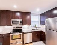1 Bedroom, Washington Square West Rental in Philadelphia, PA for $1,745 - Photo 1