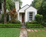 3BR at 5606 Stanford Ave - Photo 1