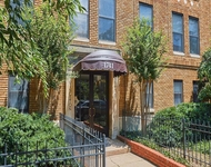 2 Bedrooms, U Street - Cardozo Rental in Washington, DC for $2,950 - Photo 1