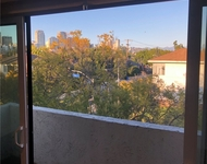 2 Bedrooms, Westwood Rental in Los Angeles, CA for $3,750 - Photo 1