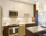 1 Bedroom, Downtown Boston Rental in Boston, MA for $3,765 - Photo 1
