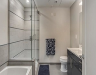 2 Bedrooms, Downtown Boston Rental in Boston, MA for $6,195 - Photo 1