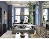 1 Bedroom, Columbus Rental in Boston, MA for $3,500 - Photo 1