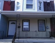 2BR at 5030 Homestead Street - Photo 1