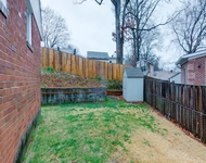 3BR at 4813 13th Street S - Photo 1