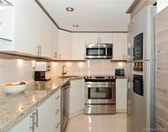 1 Bedroom, Fleetwood Rental in Miami, FL for $2,650 - Photo 1