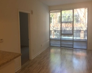 1BR at 22 W Green Street - Photo 1