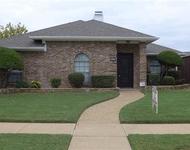 3 Bedrooms, Oakridge Rental in Dallas for $1,800 - Photo 1