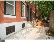 1 Bedroom, Fairmount - Art Museum Rental in Philadelphia, PA for $1,880 - Photo 1
