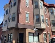 2 Bedrooms, Northern Liberties - Fishtown Rental in Philadelphia, PA for $1,995 - Photo 1